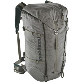 Patagonia Ascensionist Pack 40L, cave grey